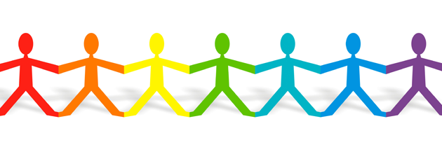 Intergroup Meeting