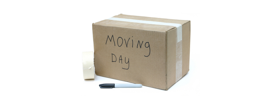 moving-services-winnipeg1
