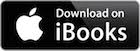 ibooksdownload