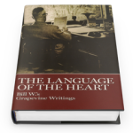 LanguageOfTheHeart-HARDCOVER011pic