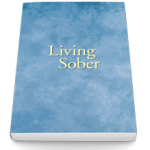 LivingSober-SOFTCOVER010