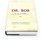 dr-bob-good-oldtimers