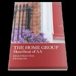 homegroupepub