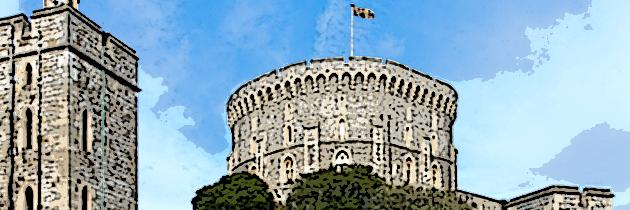 AA Meetings in Windsor