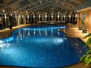 the-metropole-classic-hotel-spa-llandrindod-wells