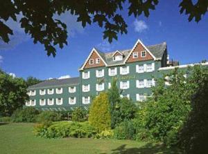 the-metropole-hotel-llandrindod-wells