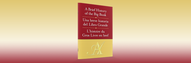 history-big-book-feat