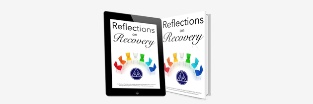 reflections-recovery-feature