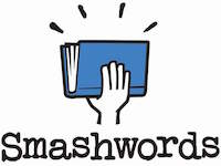 smashwords-logo1