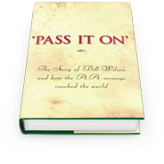 pass-it-on-mockup