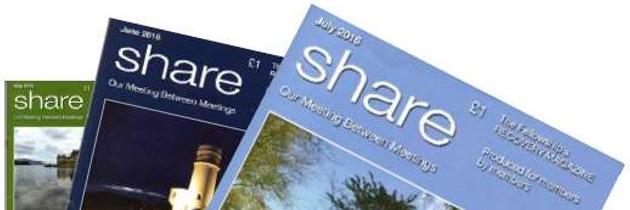 Share-Magazine-630x210