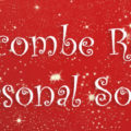 Huntercombe Recovery Seasonal Social Featured Image