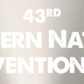 Northern National Convention 2017