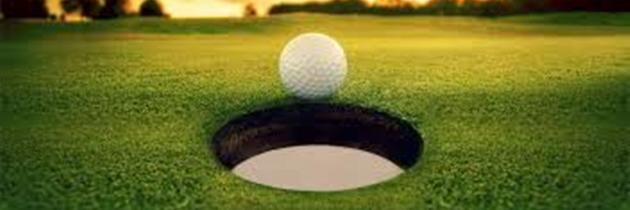Chiltern & Thames Golf Day 2017