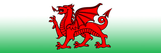 Welsh National Convention 2018