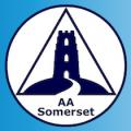 AA Somerset
