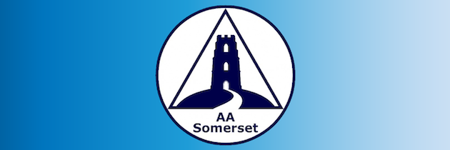Somerset Intergroup Events 2018