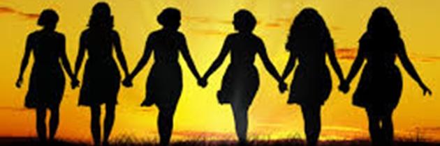 New Parmoor Women's Meeting