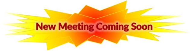 Studley Green & Stokenchurch Hope & Recovery Meeting