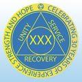huntercombe recovery group 30 year anniversary