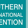 Southern National Convention